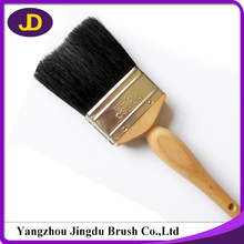 brushes for painting ,all size paint brush is selling hot