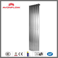 AVONFLOW Designer Radiators, Wall Heaters, Heating System With AF-US