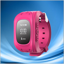 Garmin Approach GPS Watch (order large quantity and get special prices) wrist sport watch with gps