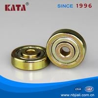 Hot sales 608-zz bearing