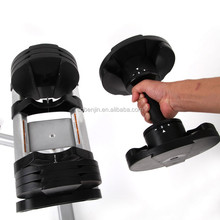 Gym dumbbell Portable Exercise Equipment 100Lbs