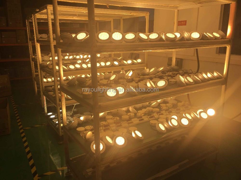 ar111-led-30w-35w-bulk-order-produce