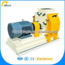 Hot-Selling New Products maize milling grinder mill