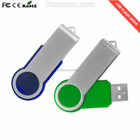8G usb flash drives bulk cheap free shipping free personlized logo , Top selling thumb key with life warranty