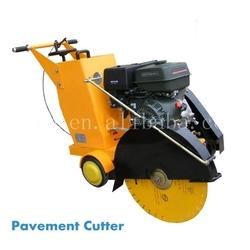 Good quality concrete slab cutting machine,portable concrete cutter,concrete floor cutting machine