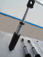 small cheap two stage hydraulic cylinder