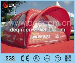 13x13ft Portable Unique Outdoors Ultra light tents