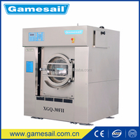 Super quality Best-Selling centrifugal industrial washing machine