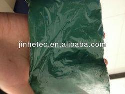 iron oxide pigment red for asphalt/tile/brick