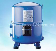 MTZ-160 danfoss maneurop compressor,danfoss compressor cross reference,danfoss compressor refirgeration