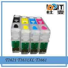 Buy direct from china manufacturer printer ink cartridge for Epson 2010W