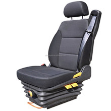 QIAOTAI High Quality and Comfortable Forklift Truck Driver Seat