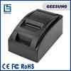 OEM Chain store printer Wifi GPRS Lan PS2 USB printer
