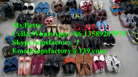 Super cheap used shoes in new york