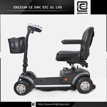 golf cart 2 seat BRI-S07 electric vehicle grant