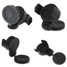New anti-slip desktop wall mount cell phone holder,popular heavy-duty universal car mount phone holder