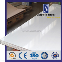 sus304 material specification