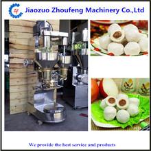 high quality meat fish ball machine stainless materail meatball making machine meatball machine(whatsapp:0086-15939138973)