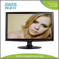 Import wholesale electronics lcd 18.5 inch tft monitor