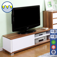 Wholesale hot sale all kinds of modern design moving tv stand