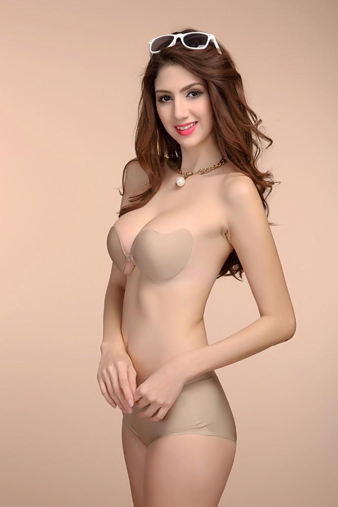 Imagen sexy de mujer sexy