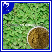 Horny Goat Weed Male Stamina and Endurance Support/Icariin Epimedium Extract