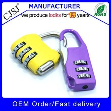 Professional High Security Colorful stainless steel front door handles and locks