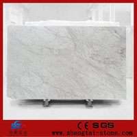 China white marble slab supplier, marble flooring border designs,2015 hot sale marble tile