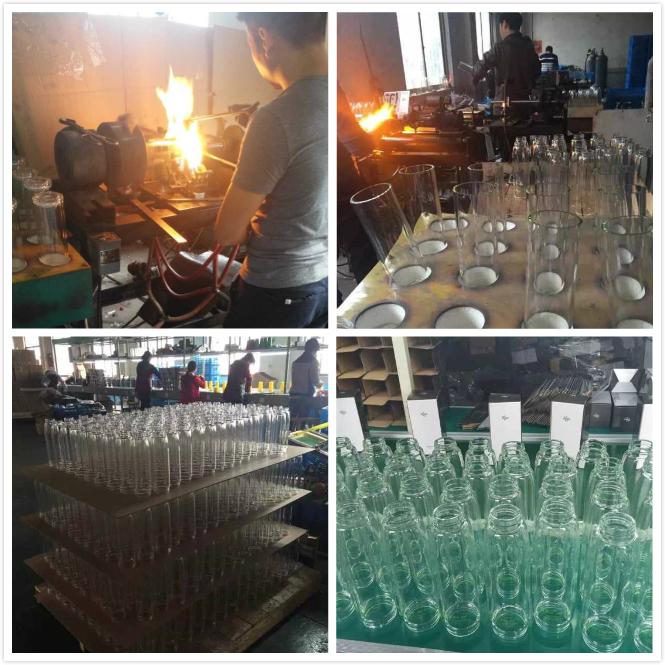 pyrex-glass-water-bottle.jpg