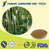 100% Natural 2.5% Triterpene Saponis Regulating Menopause Symptons