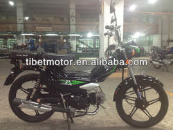 Super cub 50cc for cheap sale ZF48Q-2A