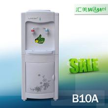 water dispenser carbonator/portable carbon filter water purifier