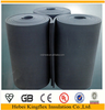 NBR/PVC rubber-plastic foam / China Other Heat Insulation Materials
