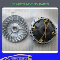 cf moto 500cc 4x4 atv parts,atv engines and transmissions parts,cf moto drive wheel 0180-051000-0003