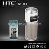 HTC GT-916 braun shaver series 7 790cc