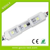 WS2801 RGB LED Pixel Module, Full color LED Module display module