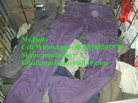 Cheap top quality free name brand clothes