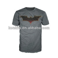 good quality men's t-shirt india wholesale clothing