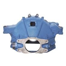 Industriale di buona qualità frizione centrifuga automatica 330-1600340c