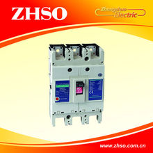 NF-250CW Moulded case circuit breaker