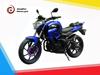 200cc 250cc super hot seller Chongqing Jiangrun wholesale racing motorcycle for sale
