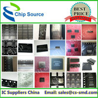 (Electronic Component)HS2262-R4