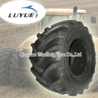 farm tractor tire from alibaba china
