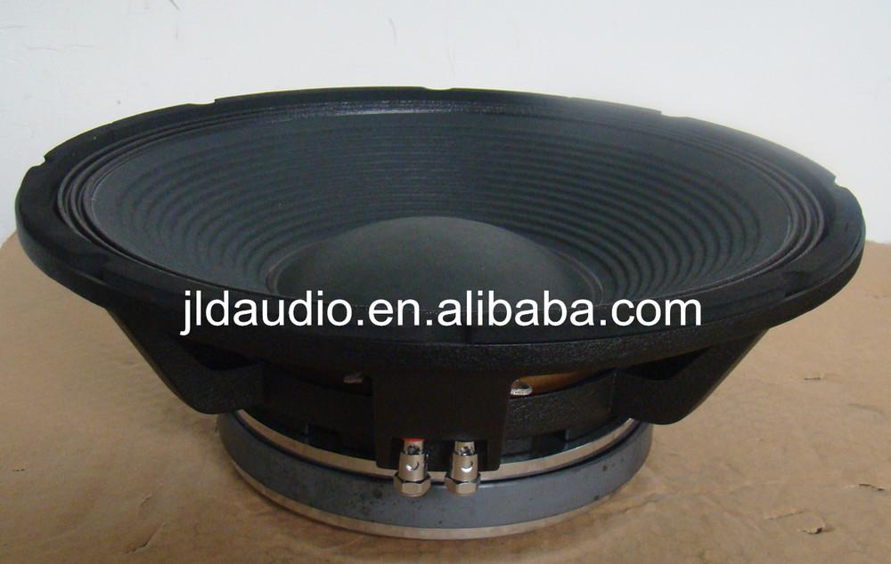 JLL184-2.JPG
