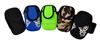 Outdoor Cycling Sport Running Wrist Pouch CellPhone Arm Bag Pocket Bag