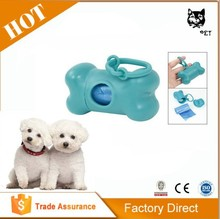 Wholesale Custom Dog Poop Bag Dispenser
