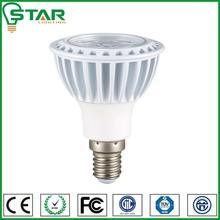 MR16 GU10 E27 E14 led spotlight osram