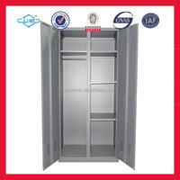 steel metal cabinet for filing