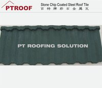 High quality fish scale copper roof tile low cost metal roof tiles/tile effect roofing sheets