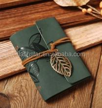 New Design Credit Card Bag/Business Card Holder/Name Cards Case